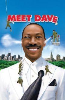 Meet Dave – Ți-l prezint pe Dave (2008)