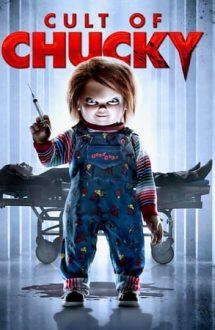 Cult of Chucky – Chucky 7 (2017)