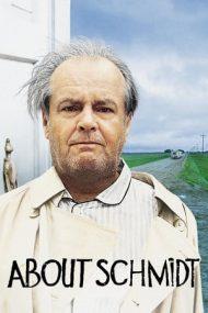About Schmidt – Totul despre Schmidt (2002)