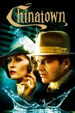 Chinatown – Cartierul chinezesc (1974)