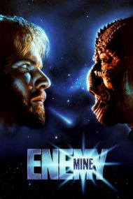 Enemy Mine – Inamicul meu (1985)
