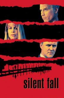 Silent Fall – Dincolo de tăcere (1994)