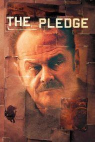 The Pledge – Legământul (2001)