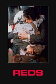 Reds – Roșii (1981)