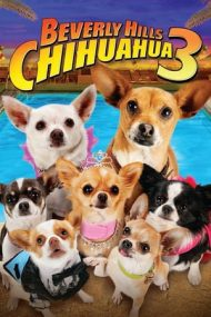 Beverly Hills Chihuahua 3: Viva La Fiesta! – Chihuahua din Beverly Hills 3 (2012)