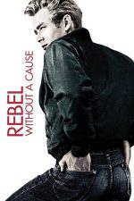 Rebel Without a Cause – Rebel fără cauză (1955)