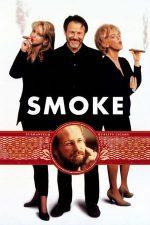 Smoke – Fum de țigară (1995)