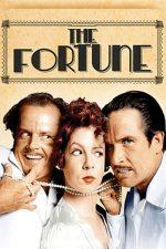 The Fortune – Averea (1975)