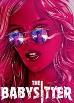 The Babysitter – Bona (2017)