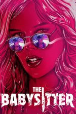 The Babysitter – Bona (2017)