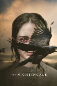 The Nightingale – Privighetoarea (2018)