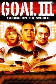 Goal! 3 – Gol 3: Finala (2009)