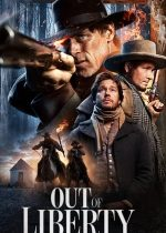 Out of Liberty (2019)