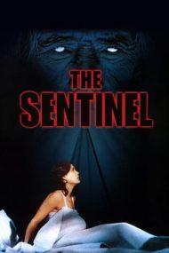 The Sentinel – Santinela damnaților (1977)