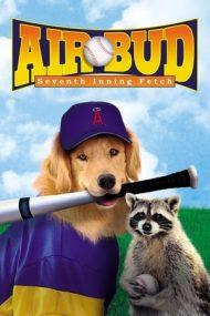 Air Bud: Seventh Inning Fetch – Air Bud 4: Pe urmele victoriei (2002)