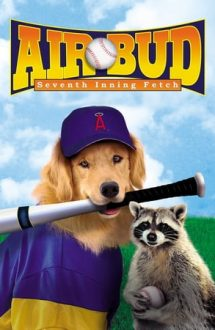Air Bud: Seventh Inning Fetch – Air Bud 4: Pe urmele victoriei (2002)