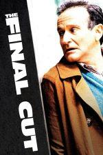 The Final Cut – Memorie finală (2004)