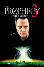 The Prophecy 3: The Ascent – Profeția 3 (2000)
