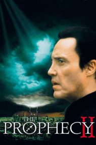 The Prophecy 2 – Profeția 2 (1998)