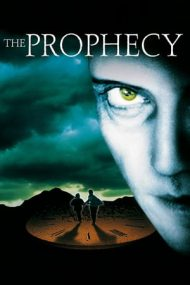 The Prophecy – Profeția (1995)