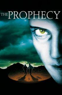 The Prophecy – Profeția (1995)