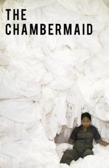 The Chambermaid – Camerista (2018)