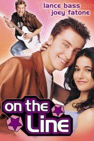 On the Line – Cinci băieți după o fată (2001)