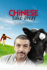 Chinese Take-Out – O poveste chinezească (2011)