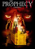 The Prophecy: Uprising – Profeția: Revelația (2005)
