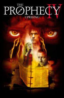 The Prophecy: Uprising – Profeția: Revelația (2005)