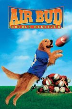 Air Bud: Golden Receiver – Buddy, arma secretă (1998)