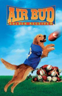 Air Bud: Golden Receiver – Buddy, arma secretă (1998)