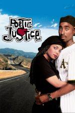 Poetic Justice – Poezie și singurătate (1993)