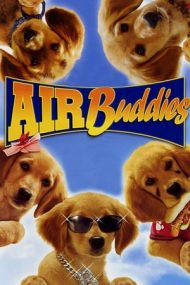 Air Buddies – Eroi de rasă (2006)