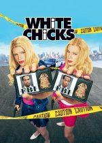 White Chicks – Două pupeze albe (2004)