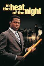 In the Heat of the Night – În arșița nopții (1967)