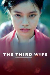 The Third Wife – A treia soție (2018)
