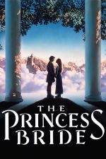 The Princess Bride – File de poveste (1987)