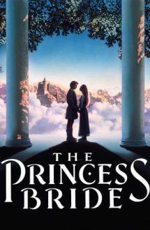 The Princess Bride – File de poveste (1987)