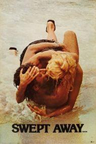 Swept Away (1974)