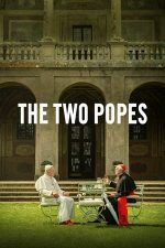 The Two Popes – Cei doi papi (2019)