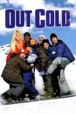 Out Cold – Pârtia de snowboard (2001)