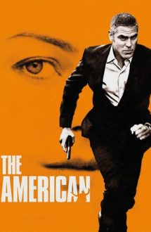The American – Americanul (2010)
