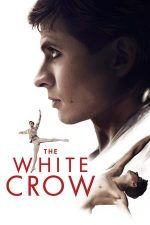 The White Crow – Corbul alb (2018)