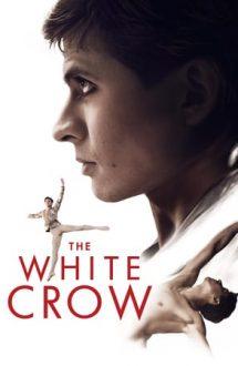 The White Crow – Corbul alb (2018)