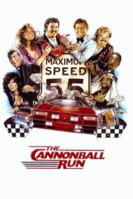 The Cannonball Run – Cursa Ghiulea (1981)