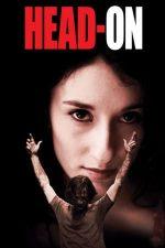 Head-On – Cu capul înainte (2004)