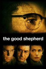The Good Shepherd – Agenția secretă (2006)
