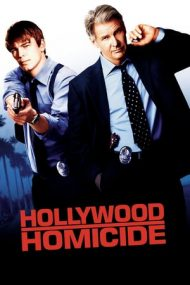 Hollywood Homicide – Copoi de Hollywood (2003)