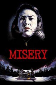 Misery – Tortura (1990)